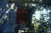 故宫内宫0092,故宫内宫,古代名胜,凉亭 台阶 古树