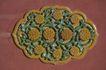 故宫内宫0100,故宫内宫,古代名胜,铜镜 背面 文物