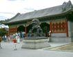 颐和园北海0049,颐和园北海,古代名胜,