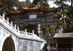 颐和园北海0053,颐和园北海,古代名胜,