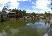 颐和园北海0055,颐和园北海,古代名胜,