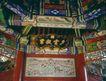 颐和园北海0074,颐和园北海,古代名胜,皇帝 宝座 权柄