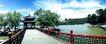 知春亭1,颐和园美景,古代名胜,