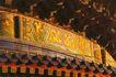 祈年殿1,颐和园美景,古代名胜,屋檐 彩绘 画檐