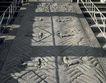 天坛礼堂长廊0048,天坛礼堂长廊,古代名胜,