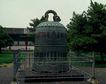 天坛礼堂长廊0086,天坛礼堂长廊,古代名胜,世界 参观 长廓
