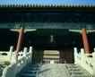 文物景点0045,文物景点,古代名胜,