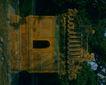 文物景点0055,文物景点,古代名胜,