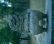 文物景点0069,文物景点,古代名胜,石像 古物 石器