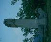 文物景点0072,文物景点,古代名胜,墓碑 年代 久远