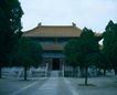 文物景点0082,文物景点,古代名胜,景点 观光 环境