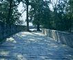 文物景点0089,文物景点,古代名胜,