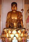 长城佛像0065,长城佛像,古代名胜,罗汉 莲花台 菩萨