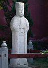 长城佛像0083,长城佛像,古代名胜,