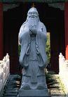 长城佛像0084,长城佛像,古代名胜,