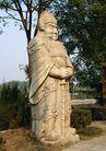 长城佛像0085,长城佛像,古代名胜,