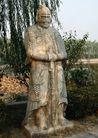 长城佛像0086,长城佛像,古代名胜,