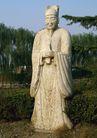 长城佛像0087,长城佛像,古代名胜,