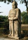 长城佛像0088,长城佛像,古代名胜,人物 生动 表情
