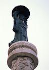 长城佛像0090,长城佛像,古代名胜,竖立 人物 图象