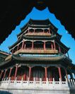 故宫内景0049,故宫内景,古代风景,