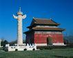 故宫内景0083,故宫内景,古代风景,宫殿 文化 故宫