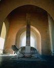故宫内景0085,故宫内景,古代风景,动物 象征 艺术