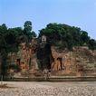 古代艺术0042,古代艺术,古代风景,名山