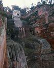 古代艺术0043,古代艺术,古代风景,石佛