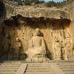 古代艺术0045,古代艺术,古代风景,