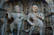 古代艺术0049,古代艺术,古代风景,
