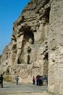 古代艺术0050,古代艺术,古代风景,