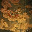 古代艺术0062,古代艺术,古代风景,天女散花 飞天 敦煌 壁画