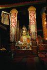 古代艺术0071,古代艺术,古代风景,宗教 迷信 祭祀