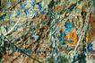 古代艺术0077,古代艺术,古代风景,岩壁 佛尊 画像