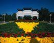 旅游景点0030,旅游景点,古代风景,花卉 鲜花 景点