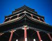 旅游景点0039,旅游景点,古代风景,花纹 图案 古代建筑