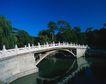 旅游景点0043,旅游景点,古代风景,拱桥