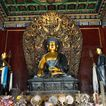 旅游景点0070,旅游景点,古代风景,佛祖 佛像 供奉