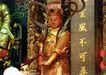 佛像雕刻0214,佛像雕刻,古代风景,宗教人物 佛教