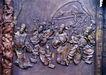 佛像雕刻0218,佛像雕刻,古代风景,雕刻工艺