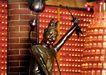 佛像雕刻0219,佛像雕刻,古代风景,铜器 铜像