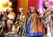 佛像雕刻0225,佛像雕刻,古代风景,僧人