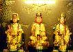 佛像雕刻0229,佛像雕刻,古代风景,金身