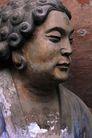 佛像雕刻0238,佛像雕刻,古代风景,佛像雕刻