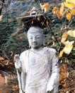 佛像雕刻0239,佛像雕刻,古代风景,