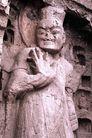 佛像雕刻0240,佛像雕刻,古代风景,石像