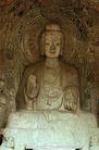 佛像雕刻0249,佛像雕刻,古代风景,雕像 如来佛 手掌
