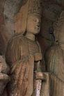 佛像雕刻0257,佛像雕刻,古代风景,