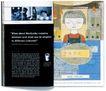 平面广告年鉴0307,平面广告年鉴,设计年鉴,